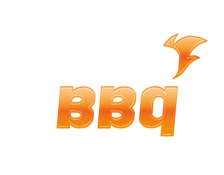 Make My BBQ Retina Logo